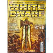 White Dwarf 367 July 2010